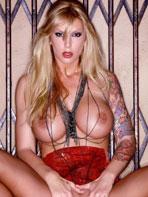 Brooke Baner