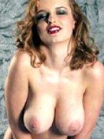 Renata Daninsky