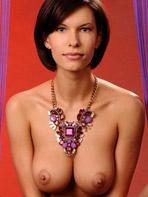 Photos of Femjoy model Susi