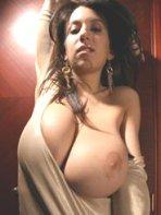 Maria Swan by BigBoobsAlert