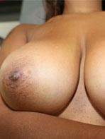 Porn star Siera Santos