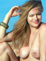 Alessandra Sunaye