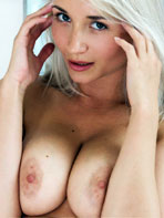 Pics of Femjoy model Ella