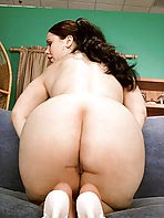 BigTitsBabes - Fat ass