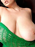 XL Girls Arianna Sinn