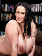 Fat Carmella Bing