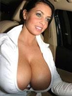 Ewa Sonnet taxi