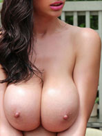 Lana Kendrick pics