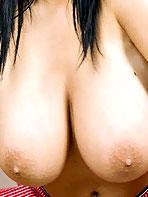 Sexy Kora