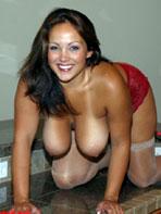 BustyGirl.com - Amateur babe