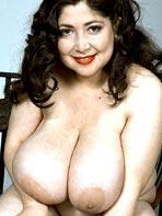 Charming Tittis