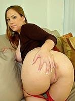 Coony Boobs - Sexy Ass Kaylee