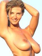 Twistys model Vanessa