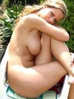 Zuzana Drabinova from Twistys