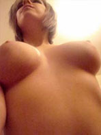 Sexy Ex Girlfriend Snaps Nude Self Pics