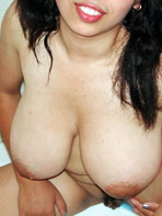 Busty latina Mila by No2Silicone