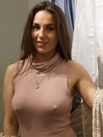 Free pics of Nina Gitch