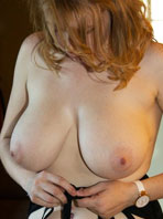 Free pics of sexy blonde Zishy model Irelynn Dunham