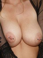 Free pics of totally naked Kendra Sunderland