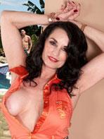Hot MILF Rita Daniels