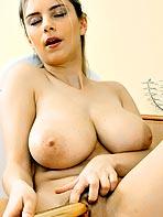 Katerina aka Katrin Kozy