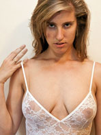 Margitte Levy
