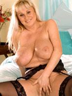 Milfy Scoreland Titties