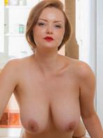 Natasha Dedov
