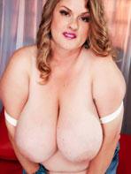Photos of fat blonde Kimmie Kaboom