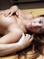 Pics of Zishy model Eva Lovia