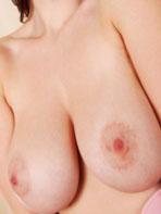 Pictures of Vica masturbating