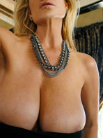 Pornstar Kelly Madison