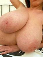 Rub My Boob pics