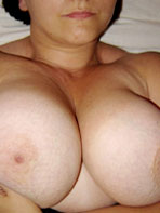 Sexy big breasted exgfs