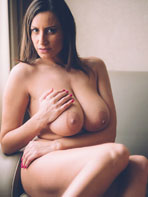 Sensual Jane in a free gallery