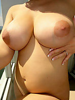HQ Big Boobs - Vanessa James