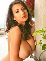 Hot photos of Jana Defi