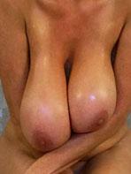 Porn chubby