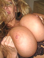 Kelly Madison Manzanillo Gallery