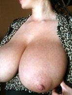 Phenomenal tits