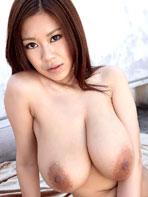 Ria Sakuragi topless