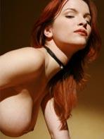 NightDreamBabes.com - Red Girl