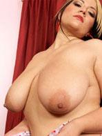 Bella Gianna