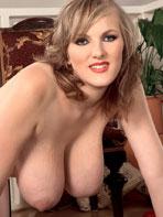 Big milf tits