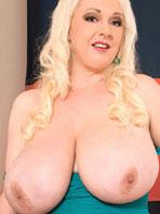 Busty Scoreland  model Emilia Boshe