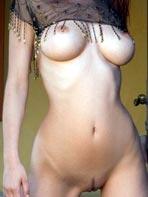Femjoy model Ariel