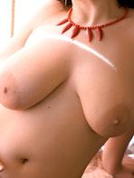 Luiza Ray