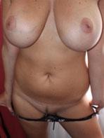 No2Silicone model Britney