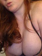 Scarlette_36E