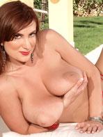 Valory Irene naked